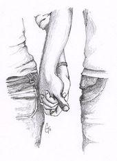 Warums mir egal ist wenn du traurig bist? Weil ich… – #bist #du #egal #Ich #ist #mir
