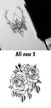 Alles neu 3