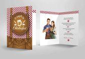 Einladungskarten Geburtstag: Einladungskarten Geburtstag selber machen – …   – kinder geburtstags einladung