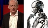 ARTIFICIAL INTELLIGENCE (AI) expert professor Stuart Russell argued that unless ... 2