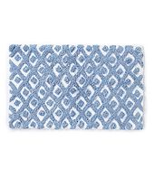 Dena Home Madison Bath Rug Dillards Com Rugs Bath Rug Bathroom Inspiration