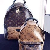 7fd11e1d587 Louis Vuitton Palm Springs MM backpack Brand new never used! Best quality! Please  do not ask if authentic. Price reflects authenticity…