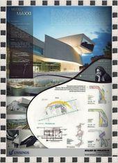 40 Ideen Landschaftsarchitektu