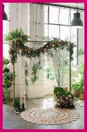 flor decoracion | dekoration blume