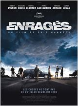 Enrages Film Complet En Streaming Vf Youtube Vk Youwatch Ok Dailymotion Films Complets Film Francais Film