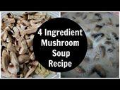 10 Keto Soup Recipes