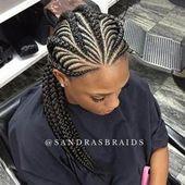 Beliebte Haarschnitte für langes Haar | Abendfrisuren 2016 | Easy Long Haircuts 20191104 - 4. November 2019 um 12:51 Uhr