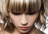 3 einfache Möglichkeiten, um Glanz in Ihr Haar zu bringen, zeigen Sie Ihr gesundes Haar und lassen Sie uns diesen Glanz sehen! Wir zeigen Ihnen 3 sup…