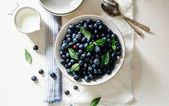 Could Eating Flavonoid-Rich Foods Lower Cancer, Heart Disease and Obesity Rates?