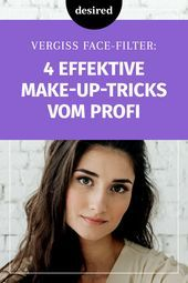 # adé #desiredde #FaceFilter #geniale #MakeupTricks #Pr
