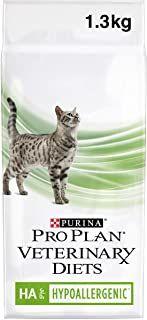 Comidaparagatos Gatosdeinstagram Mascotas Gatitos Comida Para
