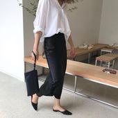 18+ Stupefying Urban Wear Fashion Fall 2015 Ideas – Style