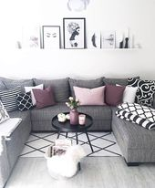 Kissenhüllen & Sofakissenbezüge ♥ online kaufen | WestwingNow