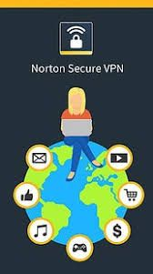 Most Secure Vpn In The World