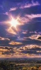 صور خلفيات شاشه جوال للبنات كيوت وجميلة سوداء ايفون Background Images Background Images Background Clouds