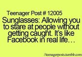 Super Funny Teenager Posts Crushes So True Guys 43+ Ideas