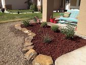Examine over right here Dyi Landscaping Ideas