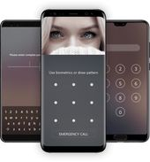 Official Tenorshare 4ukey For Android Unlock Android Pattern Password Pin Fingerprints And Frp Unlock Fingerprint Android Lock Screen Android