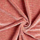 Tricorp – T-Shirt Bicolor Quernaht 102006 DgreyBlack Gr. Xxltoolineo.de