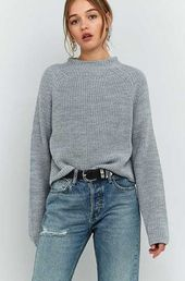 New Style Boho Winter Urban Outfitters 49+ Ideen – fashion
