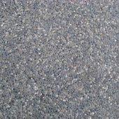 Teppich Schuchtern Anbaukosten Schuchtern Teppich