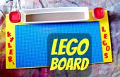 lego board   – Creative Ideas for Moms