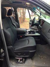 Custom 2006 Dodge Ram 1500 : custom, dodge, CUSTOM, INSTALL, 2006-2008, DODGE, 1500., NEWER, LARAMIE, BLACK…, Dodge, Custom,