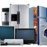 ca540ae07520c69c5e297b08966a72e3 - Washing Machine Repair Dubai Discovery Gardens