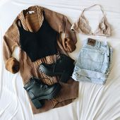 spring hipster outfits 50+ best outfits