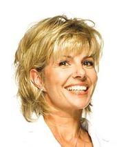 frisuren für feines haar ab 50 – www.promifrisuren…