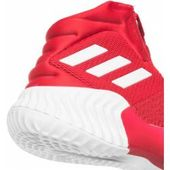 adidas Pro Bounce 2018 men's basketball shoes Ah2663 adidas