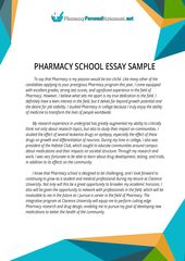 pharmacypersonalstatement net our pharmacy school   pharmacypersonalstatement net our pharmacy school personal statement writing services pharmacy personal statement writing service pharm