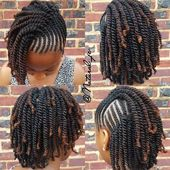 11+ Charming Ladies Hairstyles Coronary heart Concepts