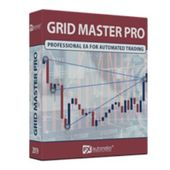 Grid Master Pro Grid Investment Advice Trading Strategies