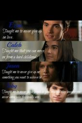 Pll Boys I Want A Toby Or An Ezra Hump Oh Well I Guess I Ll Stick To My Imaginary Boyfriend Ugh Even He Hates Me Pll Zitate Spruche Zitate