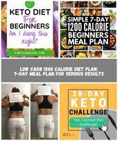 Ketogenic Diet Meal Plan 1200 Calories #HealthyDietMealPlanToLoseWeight diet pla…,  #1200ca…