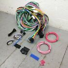 1949 1954 Chevy Wire Harness Upgrade Kit Fits Painless Fuse