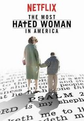 The Most Hated Woman In America Streaming Films Gratuits En Ligne Film Films Complets