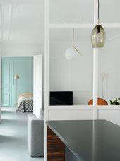 ac ev rencontre un archi chambre style moderne contemporain dcoration