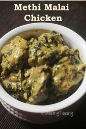Many  people would like to find out more about indian cooking for beginners. Wel…