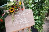 Decoratie & Design | House of Weddings kwaliteitslabel