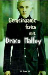 Gemeinsame Ferien Mit Draco Malfoy Harry Potter Ff Von Dark Consultant Draco Malfoy Draco Malfoy