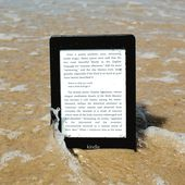 Celebrate The Release Of Until Summer Ends Beachread