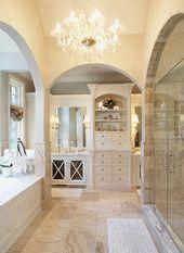 Die Besten 17 Bilder Zu Bathroom Auf Pinterest