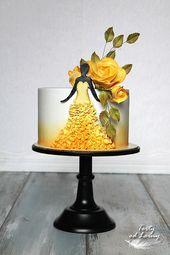 Geburtstag .. – # Mehr unter kuchen.hefo.net / …   – Yummy Kuchen!!