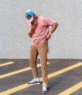 Die 8 einfachsten Ideen: Urban Fashion Logo Adidas Originals Leitartikel zu Urban Fashion … – Mens Fashion Casual