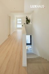 Photo of Concrete staircase design in your dream house