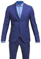 Jil Anzug Blues Tiger Of Sweden Blue Dresses Sartorial