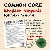 Wenn Sie Ihre Schüler auf das Common Core-Englisch des Staates New York vorbereiten …   – Intervention
