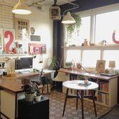 Illustrator Workspace Workspace